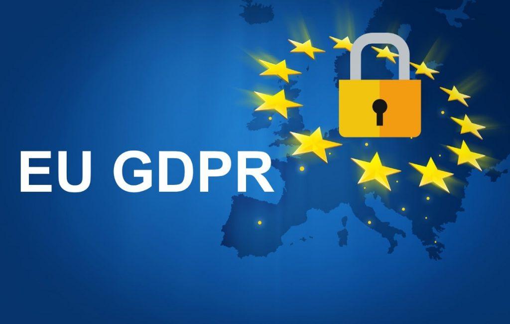 GDPR  Εκδόθηκαν οι πρώτες αποφάσεις της ελληνικής Αρχής Προστασίας  Δεδομένων Προσωπικού Χαρακτήρα daa1bf5ba94